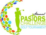 Pastors Challenge logo