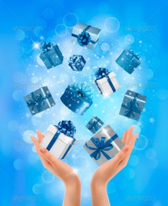 01_christmas_background_with_gift_boxes_and_two_hands